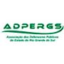 20_adpergs