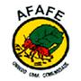 4_afafe