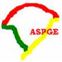 6_aspge
