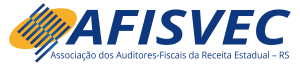 Logo Afisvec