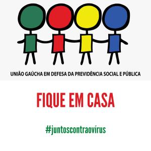 FIQUE EM CASA (1)