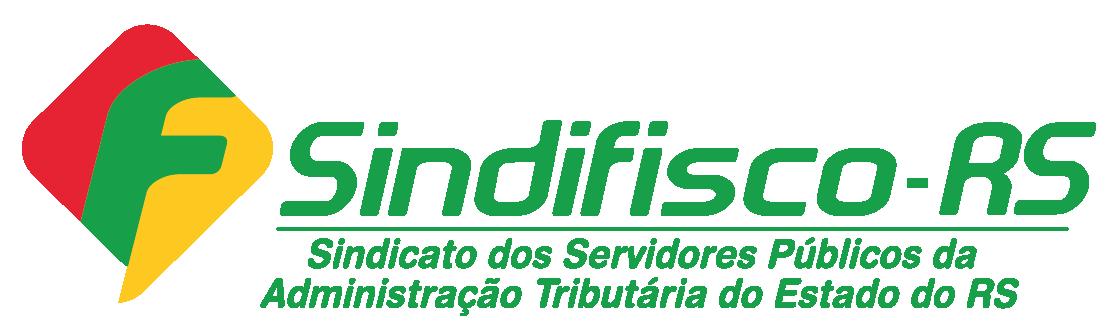 SINDIFISCO