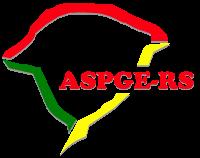 ASPEGERS