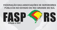 FASPRS