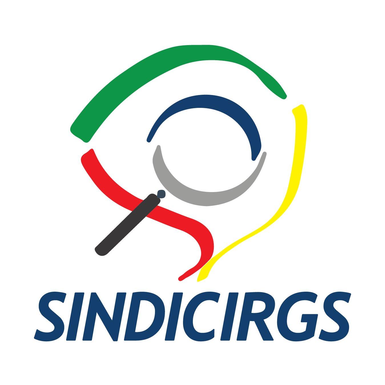 SINDICIRGS