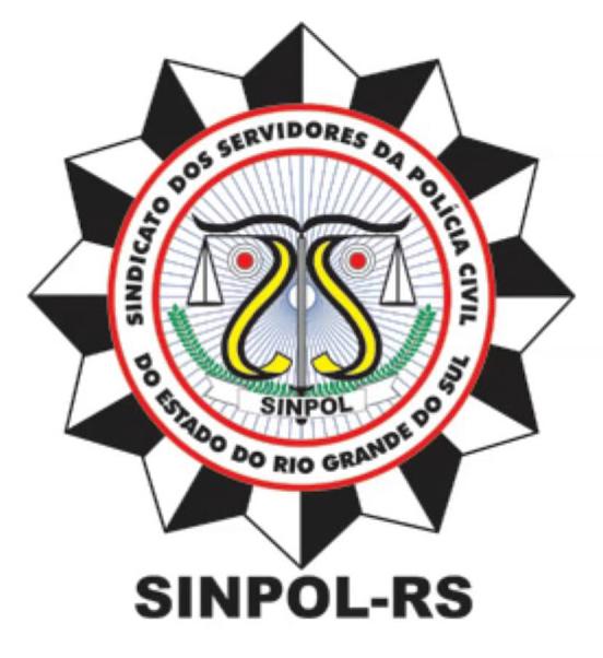 SINPOL