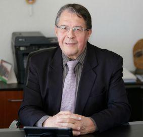 A reforma administrativa e o loteamento do Estado
