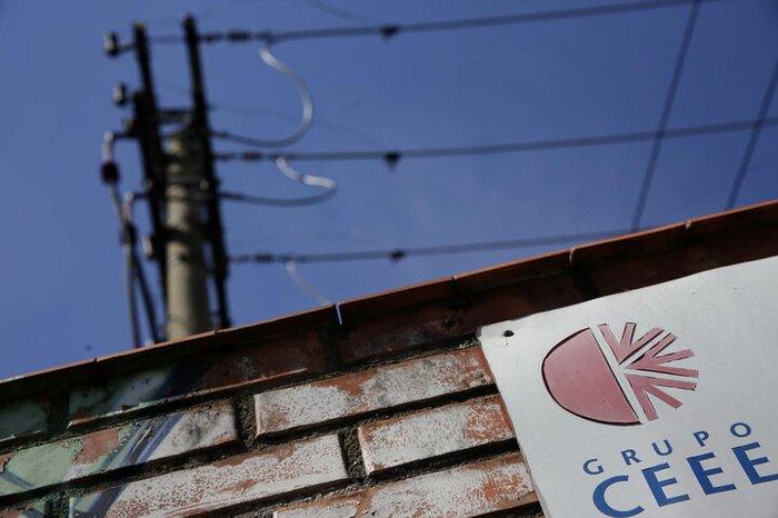 Porto Alegre calcula que tem a receber até R$ 65 milhões do ICMS atrasado pela CEEE