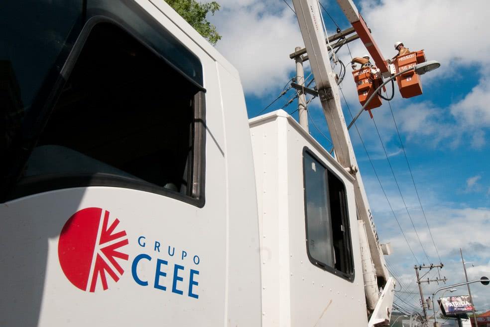 CVM investigará denúncias de irregularidades no leilão de privatização da CEEE