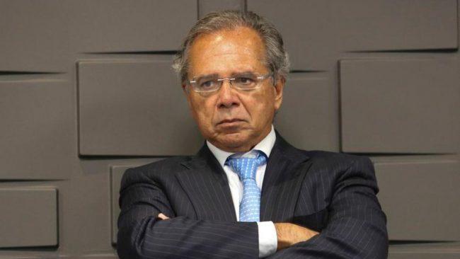 Justiça condena Paulo Guedes por chamar servidores públicos de 'parasitas, assaltantes e preguiçosos'