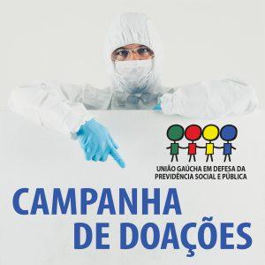 CAMPANHA DE DOACOES-01