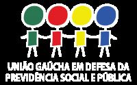 UNIÃO GAÚCHA EM DEFESA DA PREVIDÊNCIA SOCIAL E PÚBLICA contorno branco-01